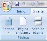 Como crear documentos maestros