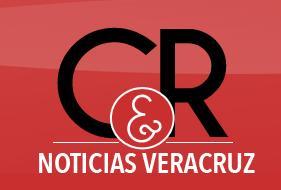 NoticiasVeracruz