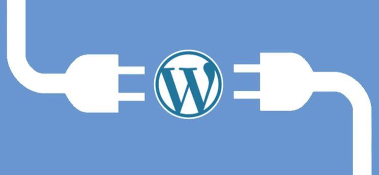 copia-seguridad-dropbox-blog