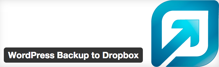 wp-backup-to-dropbox