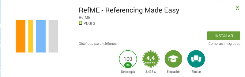 ref-me