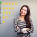 9 Alternativas a Google Scholar