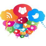 Cómo citar perfiles de Facebook, Twitter y Google+ en normas APA