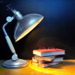 Cómo citar libros con Normas APA