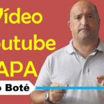 Cómo citar un video de Youtube en word con estilo APA