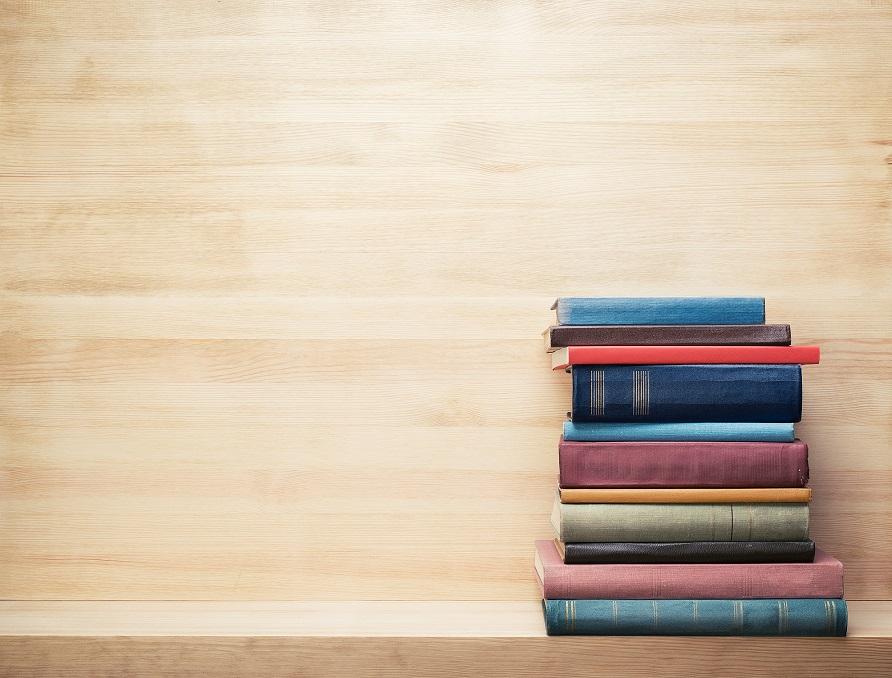 Cómo escribir la revisión de la literatura