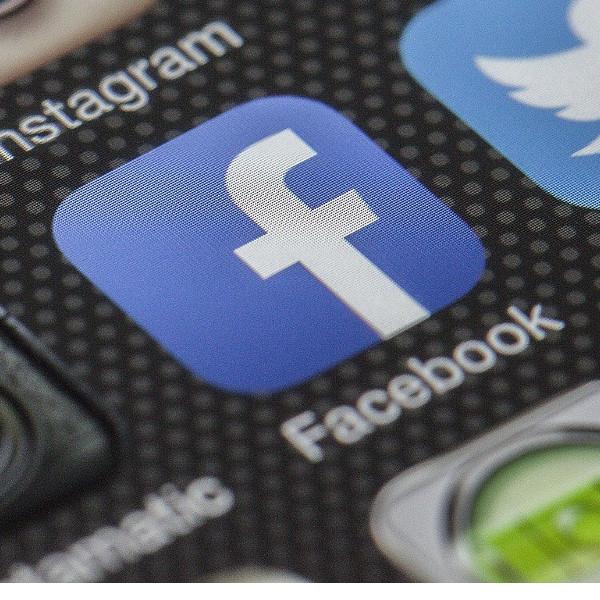 Posgrado en contenidos Social Media