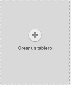 UnTablero Pinterest