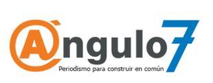 Angulo7