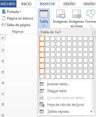 Como Hacer Un Calendario En Word.Como Crear Un Calendario Personalizado En Word