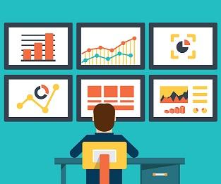 Introducción a la Estadística con Excel