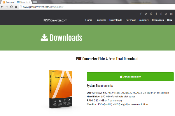 pdf converter elite unboxing