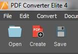 programa convertir word a pdf