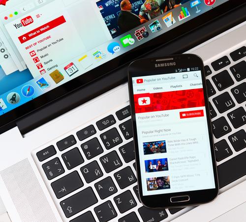 aumentar-visitas-en-youtube