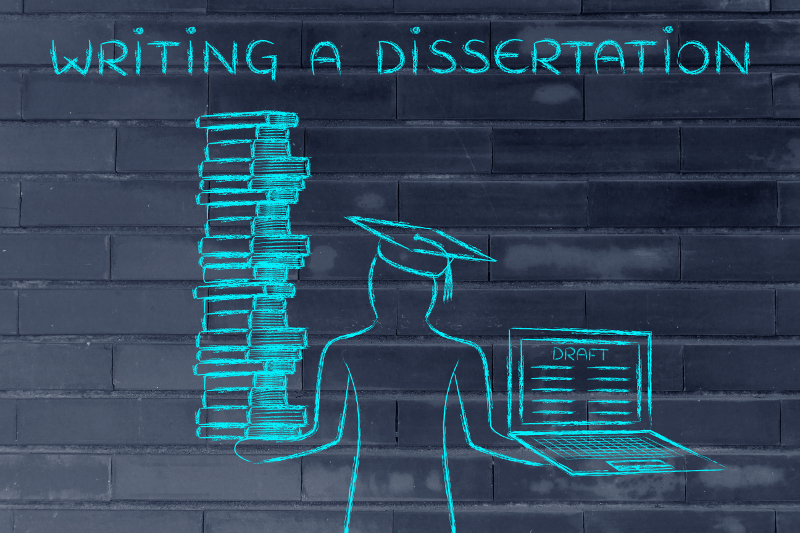 referencias-bibliograficas-apa